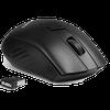 купить Мышь SVEN RX-325 Wireless в Кишинёве