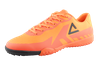 купить Кроссовки FOOTBALL SHOES EW9269F 2060 в Кишинёве