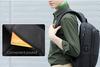 купить Городской рюкзак AOKING SN77881 Black в Кишинёве