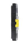 купить Органайзер Stanley FatMax Shallow Pro Metal Latch 1-97-517 в Кишинёве
