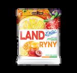 Wedel Land Ryny, 90г