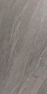 Керамогранитная плитка LONDON ANTHRACITE MAT 120x60 CM