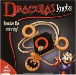 Развивающий набор Dracula's knots 1, код 42396