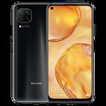Huawei P 40 Lite DS 6/128GB Black