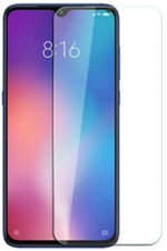 Защитное стекло XCover для Xiaomi Redmi 7