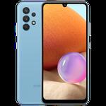 Samsung Galaxy A32 4GB / 64GB, Blue