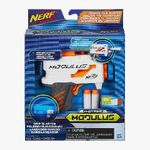 Blaster NER MEGA TRI BREAK, cod 43185