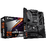 MB AM4 Gigabyte B550 AORUS ELITE V2 1.0  ATX