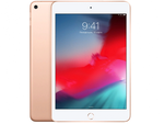 Планшет Apple iPad Mini 256Gb Wi-Fi + 4G Gold