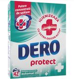 Dero Automat Protect, 2.73 кг.