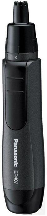 Триммер для носа и ушей Panasonic ER-407K520