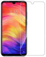 Sticlă de protecție XCover pentru Xiaomi Redmi Note 7