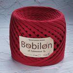 Bobilon Medium, Rubiniu