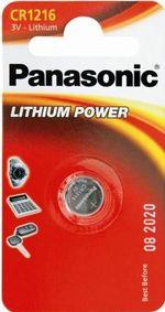 {u'ru': u'\u0411\u0430\u0442\u0430\u0440\u0435\u0439\u043a\u0430 Panasonic CR-1216EL/1B', u'ro': u'Baterie electric\u0103 Panasonic CR-1216EL/1B'}