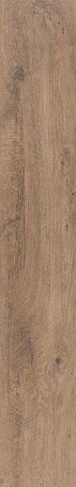 Керамогранитная плита ROVERE NOCE 20x120cm