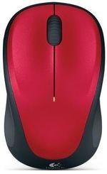 {u'ru': u'\u041c\u044b\u0448\u044c Logitech M235 Red', u'ro': u'Mouse Logitech M235 Red'}