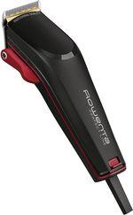 Hair Cutter ROWENTA TN1350F0