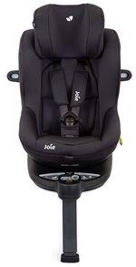 Детское автокресло Joie i-Spin 360™ Coal