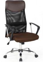 Офисное кресло Halmar Vire Brown