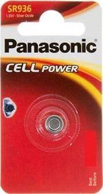 {u'ru': u'\u0411\u0430\u0442\u0430\u0440\u0435\u0439\u043a\u0430 Panasonic SR-936EL/1B', u'ro': u'Baterie electric\u0103 Panasonic SR-936EL/1B'}