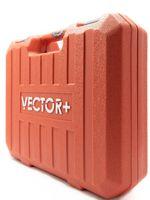 Шуруповерт Vector VEB2030