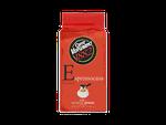 Молотый кофе Espresso Casa (250г)