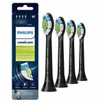 Acc Electric Toothbrush Philips HX6064/11