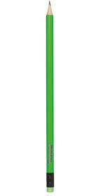 Простой карандаш HB Colorino