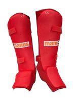 Protecție simplă pentru picior