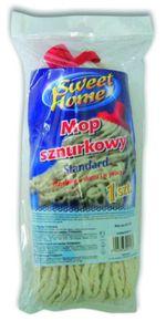 Ленточная насадка для швабры средняя Sweet Home