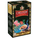 Ceai englez Chelton 1001 ночь 100g