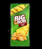 Кукуруза жареная Big Bob 60г со вкусом