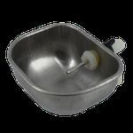 Чашечная поилка для кроликов Mat-2
