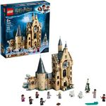 LEGO Harry Potter™ Часовая башня Хогвартса, арт.75948