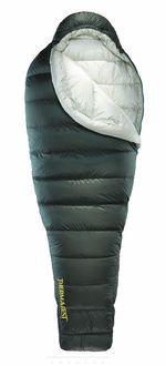 Спальный мешок Therm-a-Rest Hyperion -6° Long