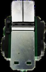 Рубанок Proton РЭ-780