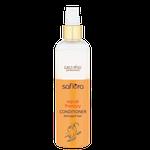 Спрей двуфазный для поврежденных волос, ACME DeMira Saflora, 250 мл., REPAIR THERAPY - восстановление