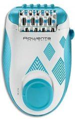Эпилятор Rowenta EP2910