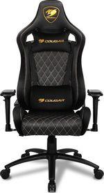 Gaming Chair Cougar ARMOR S Royal