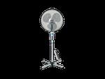 Ventilator Vitek VT-1926 SR