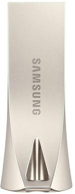 {u'ru': u'\u0424\u043b\u044d\u0448 USB Samsung MUF-128BE3/APC', u'ro': u'Flash USB Samsung MUF-128BE3/APC'}