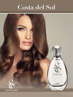COSTA DEL SOL -parfum pentru femei 50 ml