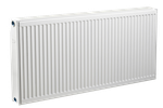 Радиатор стальной DemirDokum T.21 500 x 500 мм