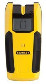 Измерительные приборы Stanley STHT0-77406
