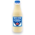 900 g. PET ZGUSCEONCA ICNEA™ Produs lactat 8,5%