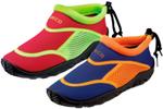 Обувь  Beco 92171 24 size