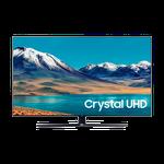 TV Samsung UE43TU8500UXUA