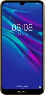 Huawei Y6 2Gb/32Gb Brown 2019