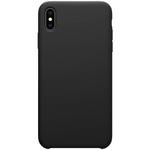 Чехол для Apple iPhone XS Max, Flex Pure