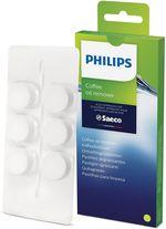 Coffee oil remover Philips CA6704/10